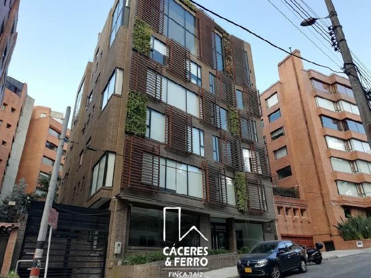 Cod. ABCYF21268 Apartamento En Arriendo En Bogota Los