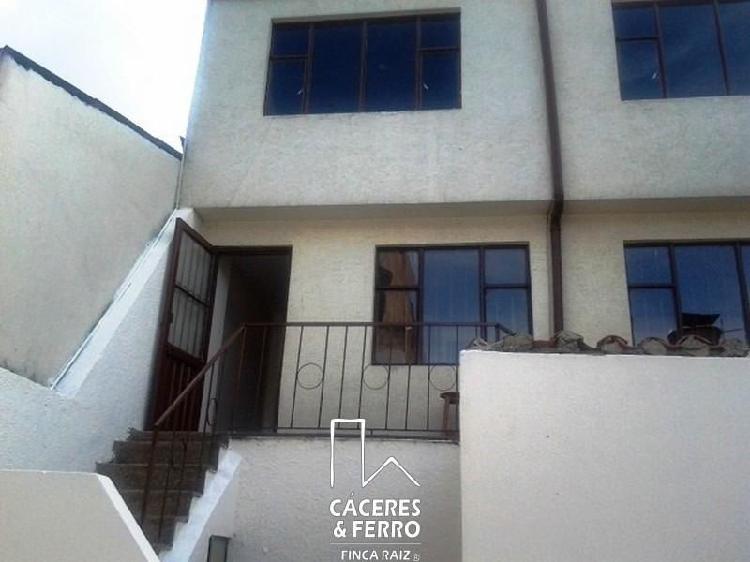 Cod. ABCYF21318 Casa En Arriendo En Bogota Modelia