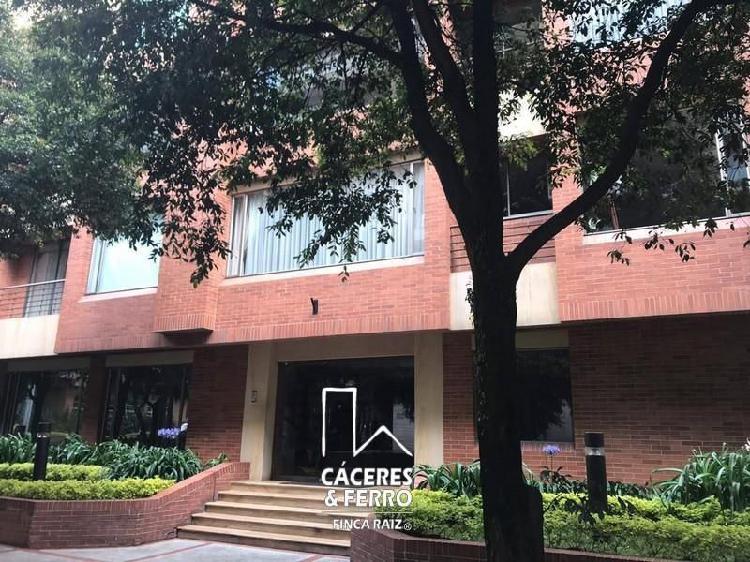 Cod. ABCYF21395 Apartamento En Arriendo En Bogota La Cabrera