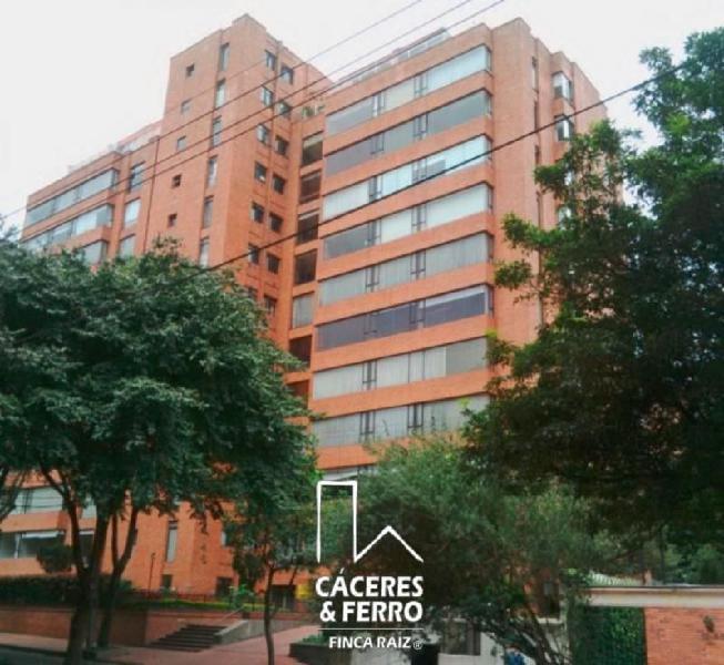 Cod. ABCYF21479 Apartamento En Arriendo En Bogota La Cabrera