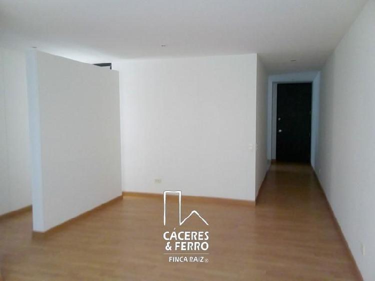 Cod. ABCYF21528 Apartamento En Arriendo En Bogota Bella