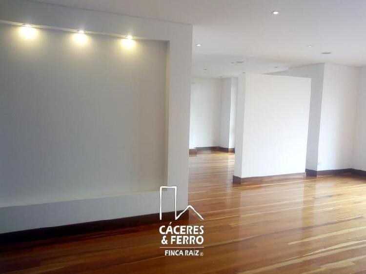 Cod. ABCYF21539 Apartamento En Arriendo En Bogota Lindaraja