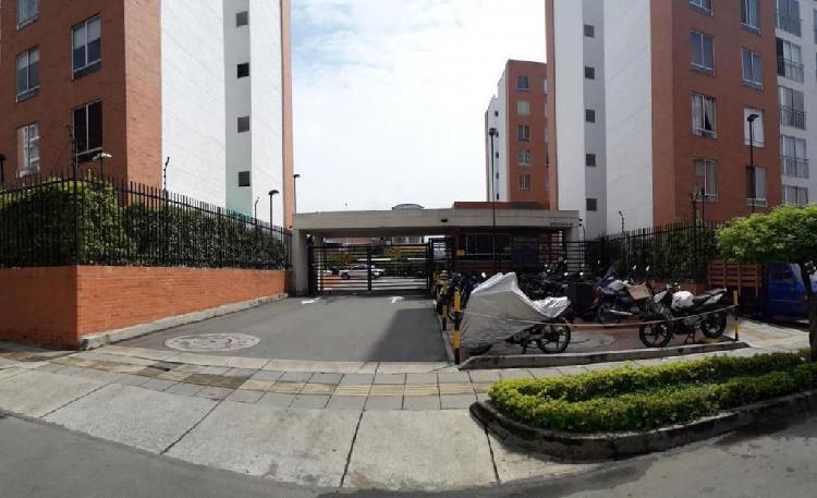 Cod. ABKWC-3682 Apartamento En Arriendo En Cali Valle Del