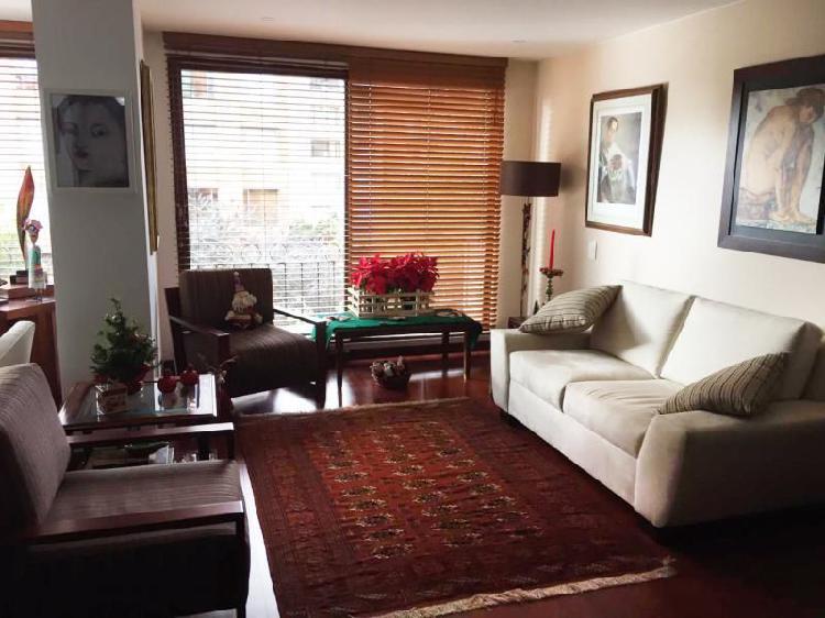 Cod. ABLUQ10201902 Apartamento En Arriendo En Bogota Los