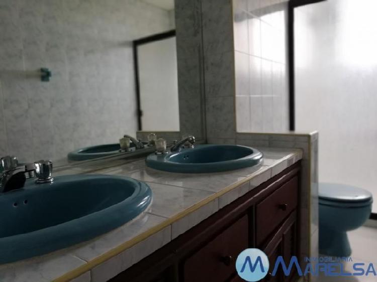 Cod. ABMAR-2389 Apartamento En Arriendo En Cúcuta Quinta