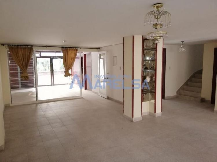 Cod. ABMAR-2442 Casa Condominio En Arriendo En Cúcuta Av.