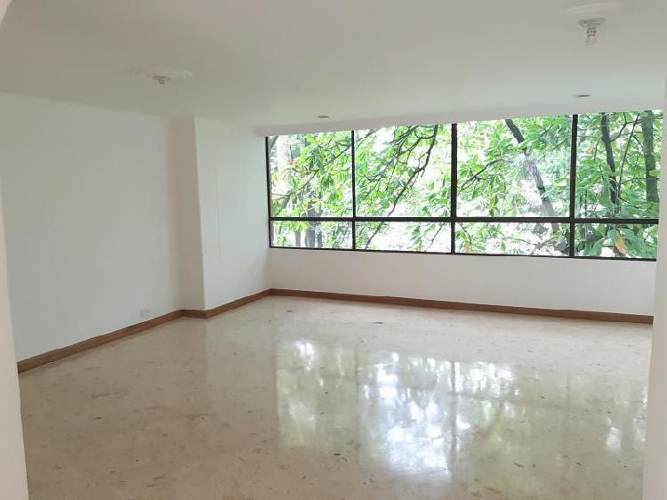 Cod. ABMER205148 Apartamento En Arriendo En Medellin El
