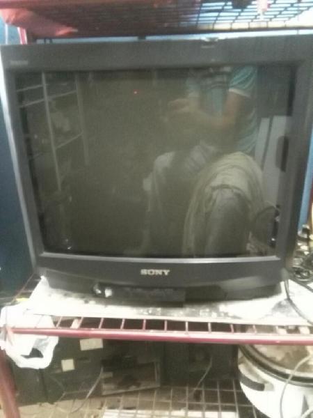 Vendo Tv Sony de 21 Pulgadas