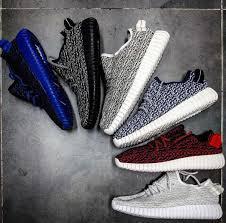 Venta de Zapatillas en todas las marcas, ventas al mayor.-