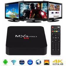 v Box Tbox Smart Tv Android Canales Iptv De Prueba Hd Adult