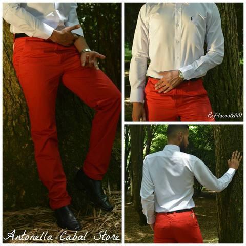 venta de ropa de marca para caballero al por mayor