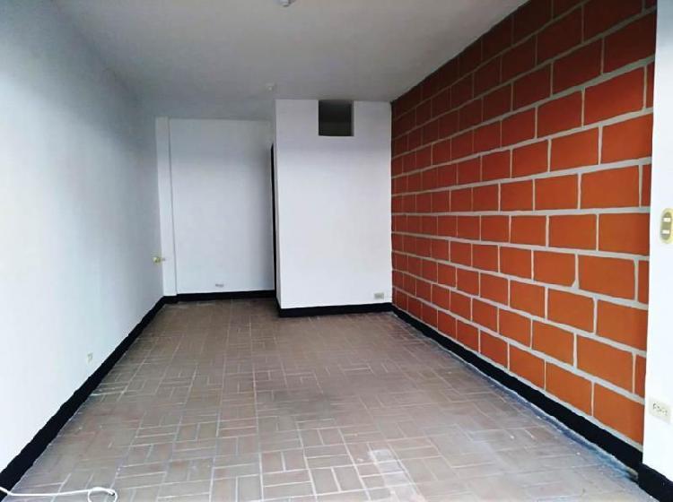 Cod. ABMER130765 Local En Arriendo En Medellin Barrio