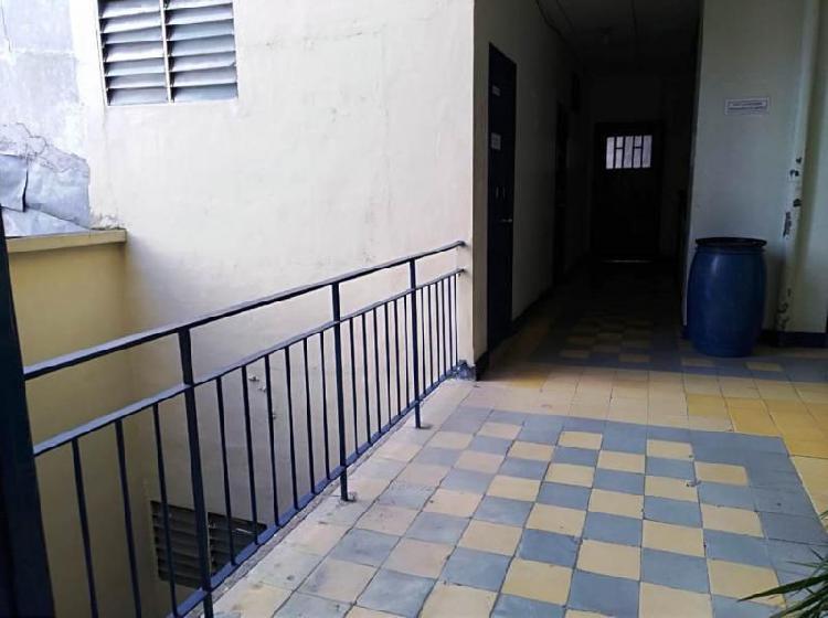Cod. ABMER205192 Oficina En Arriendo En Medellin Centro