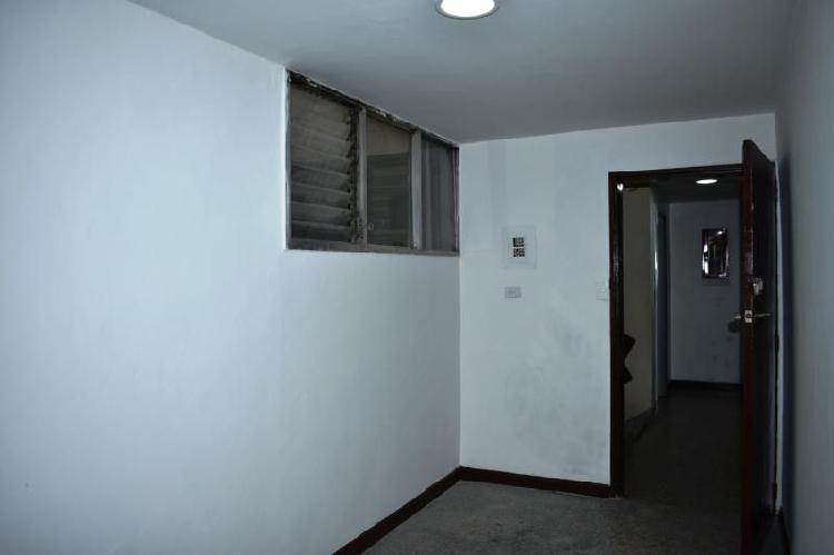 Cod. ABMER5855 Oficina En Arriendo En Medellin Centro
