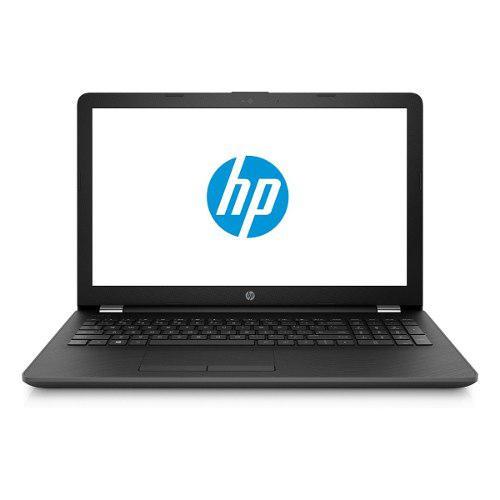 Computador Portatil Hp 15-da0016la Core I7 Optane 16g+4g 1t