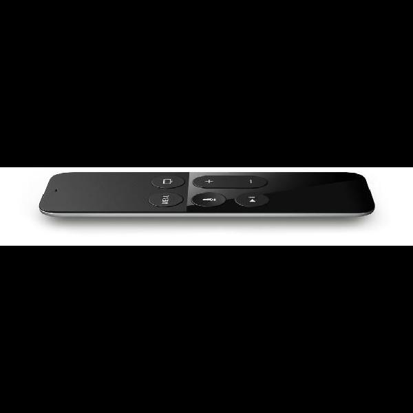 Control Apple Tv 4 Generacion