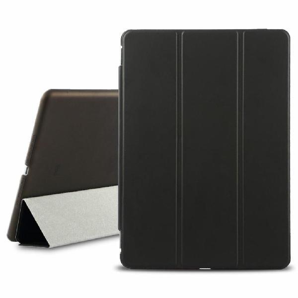Estuche Smart Case Ipad Air 1 – Negro