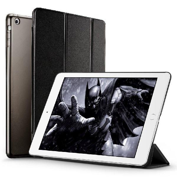 Estuche Smart Case Ipad Mini 1 / 2 / 3 Generacion– Negro