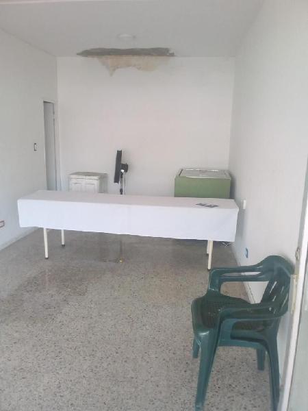 SE ARRIENDA LOCAL, LOS EJECUTIVOS - wasi_1208543