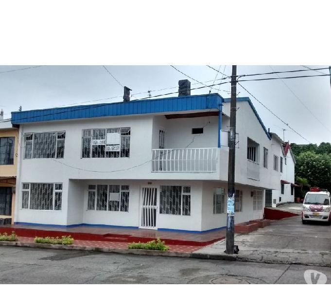 Se vende casa villavicencio junto a centros comerciales