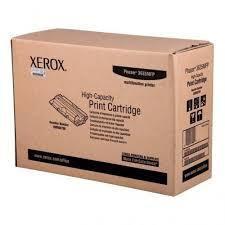 TONER XEROX 3635