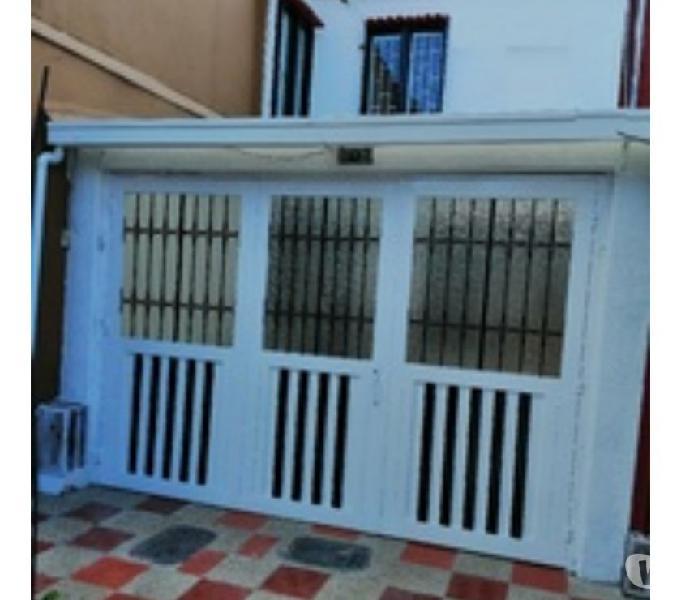 Casa en Arriendo en Bogota