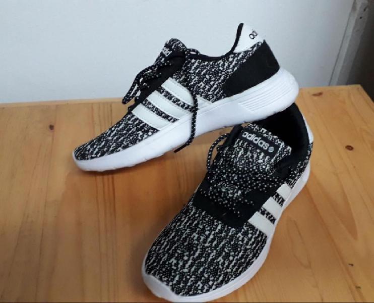 Mujer Zapatillas Adidas talla 36 nuevas