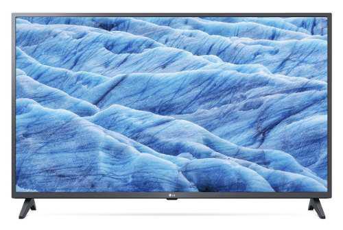 Televisor Lg 43mu7300 4k Smarttv 43p Bluetooth Hdr 2019 Thin