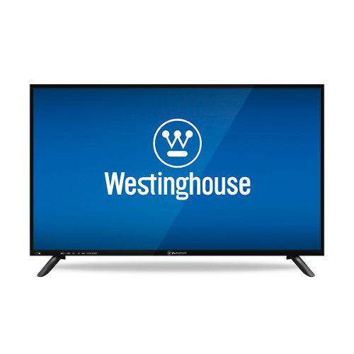 Televisor Westinghouse 32` Led Hd Smart Dvbt2 W32k18t2-sm