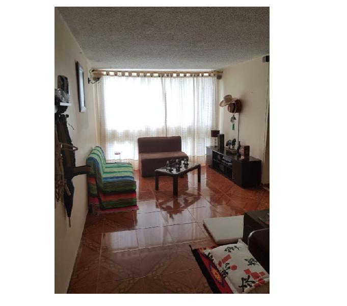 Vendo Hermoso Apartamento en San Antonio de Prado