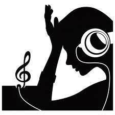 3183948177 SERVICIO DE DISCOMANO DJ PARA FIESTAS EN CALI