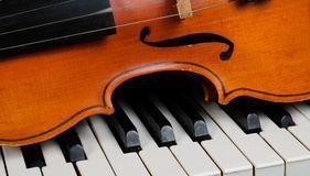 Piano y Violin Bodas Serenatas y eventos