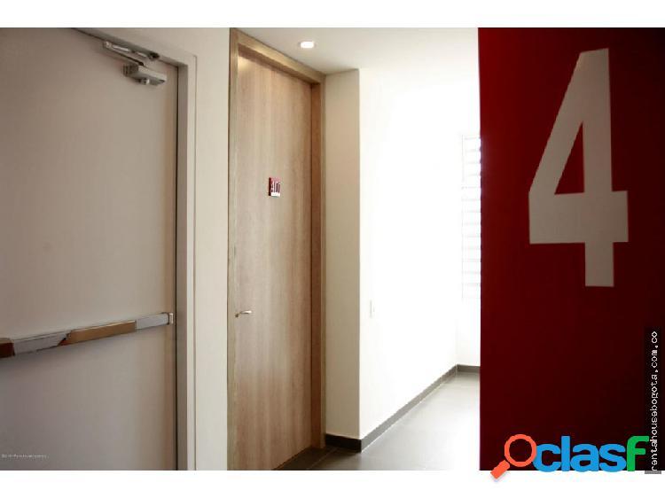 Apartamento en Venta Bogota RAH CO:19-1072