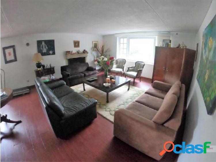 Casa en Venta Santa Barbara Oriental 19-1015 RBC