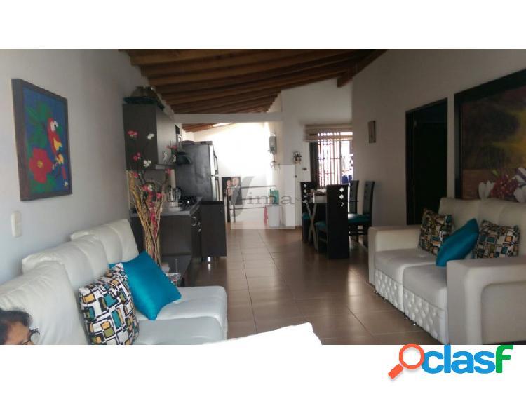 Casa en venta Belen San Bernardo