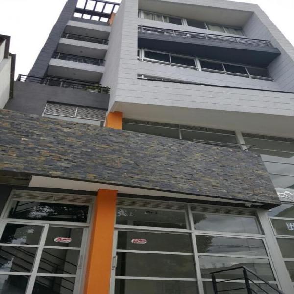Cod. VBBER372 Local En Venta En Medellin Suramericana