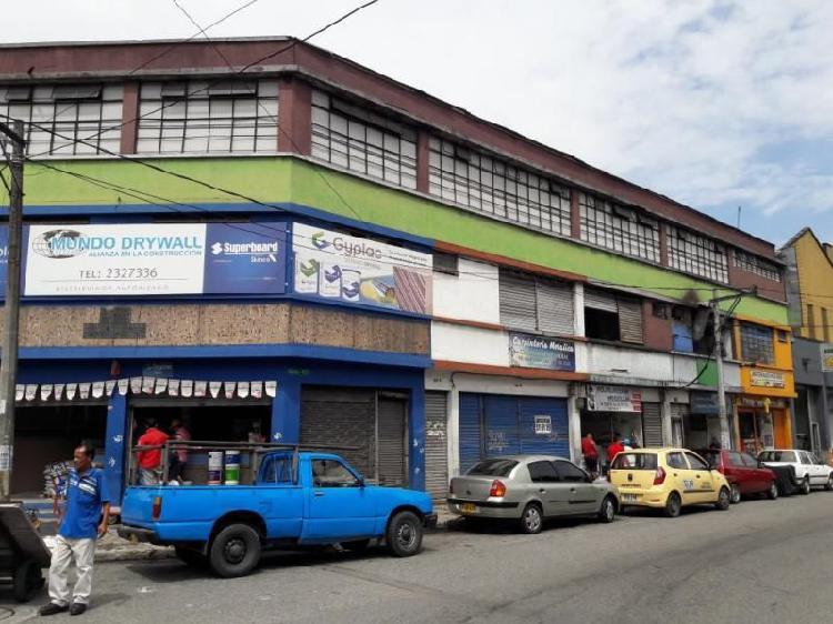 Cod. VBBER471 Local En Venta En Medellin Abejorral