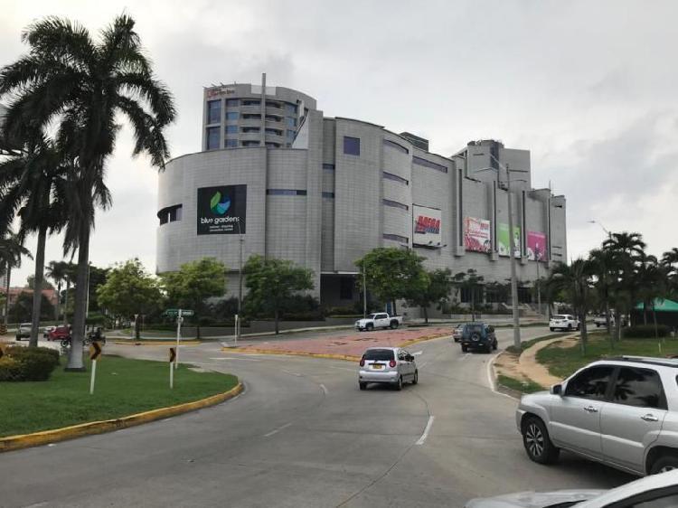 Cod. VBTOP19110410 Local En Venta En Barranquilla Altos De