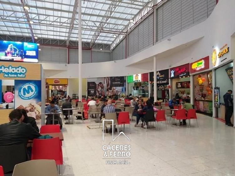Local En Venta En Bogota Galerías Cod. VBCYF21563