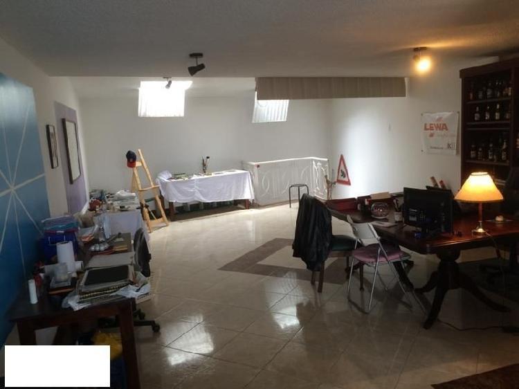 Local En Venta En Bogota San Miguel Cod. VBIRE4331