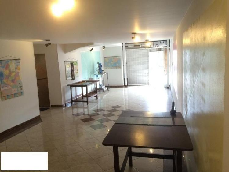 Oficina En Venta En Bogota San Miguel Cod. VBIRE4332