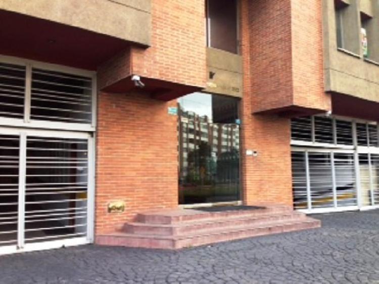 Oficina En Venta En Bogota Santa Barbara Occidental-Usaquén