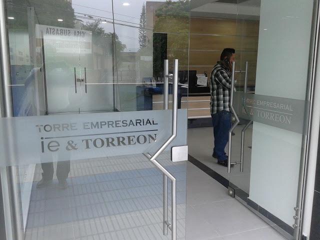 VENTA DE OFICINAS EN RINCON DE PIEDRA PINTADA IBAGUE IBAGUE