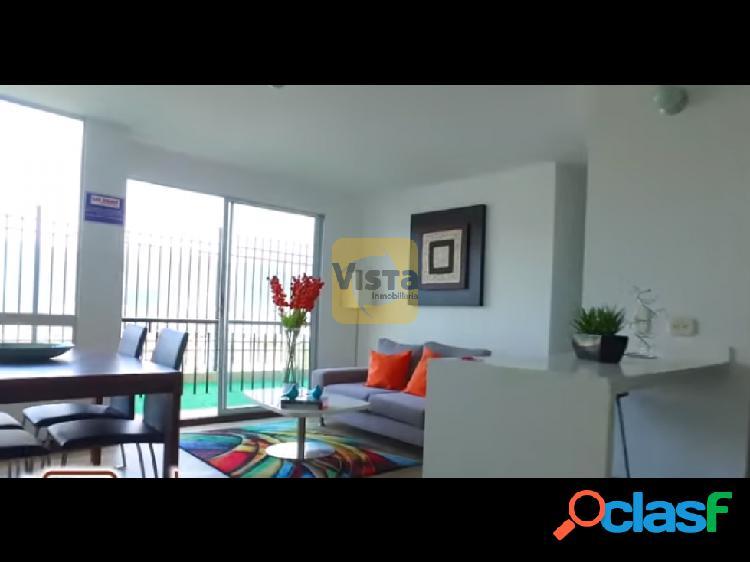 Venta Apartamento Apartamento Niza, Manizales