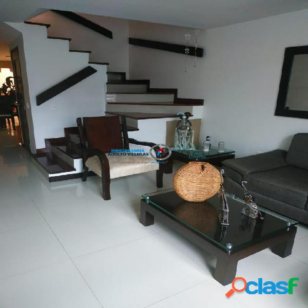 Casa para venta en Marinilla 2508