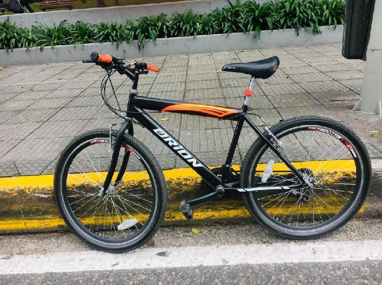 Vendo O Cambio Bici Rin 26