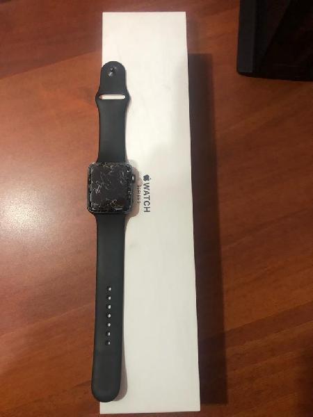 Apple Watch Serie 3 42Mm para Arreglo