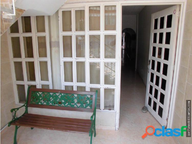 Casa venta Cristobal Colon (propiedad horizontal)