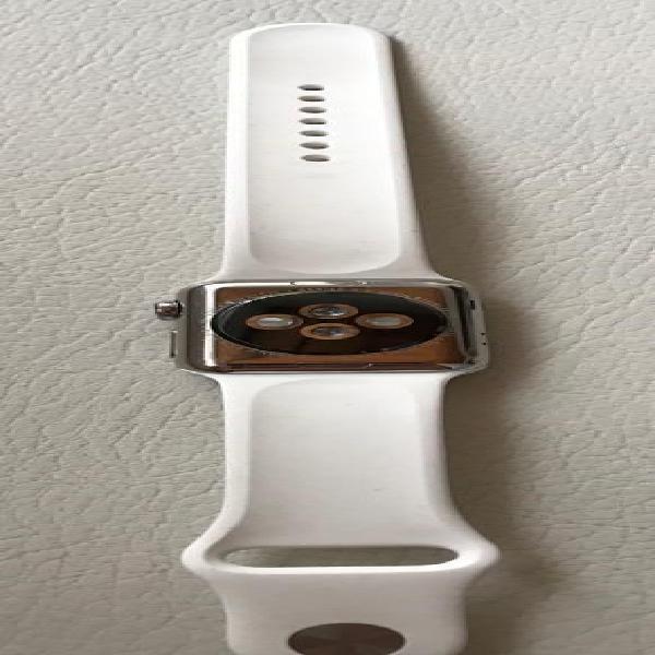 Se Vende Hermoso Apple Watch Serie 2