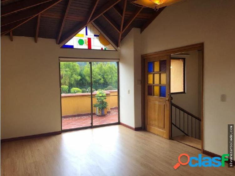 Se vende casa en Chia, Cundinamarca